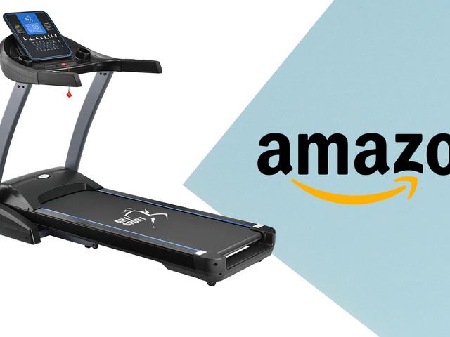 Amazon-Deal: Preiswert trainieren mit dem ArtSport
