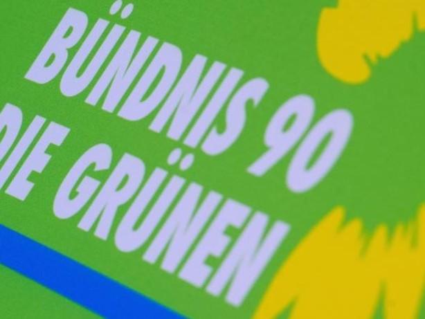 Wahlen: Grüne weiter auf Platz eins: Nur knapp vor der CDU