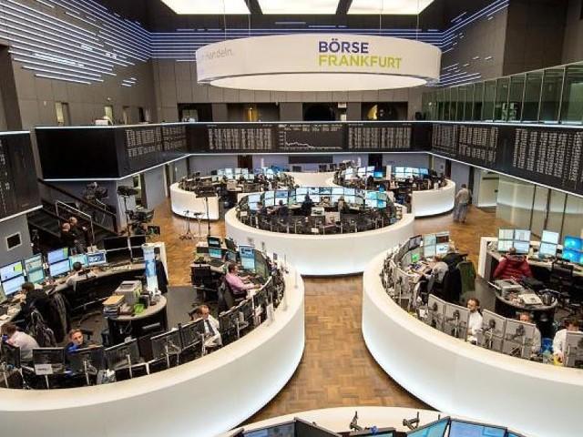 Dax, Wirecard, Zooplus und Asiens Börsen - Was die Märkte heute bewegt