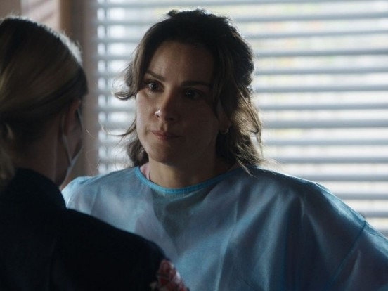 """""""Seattle Firefighters"""": Wiederholung von Episode 53, Staffel 4 online und im TV"""