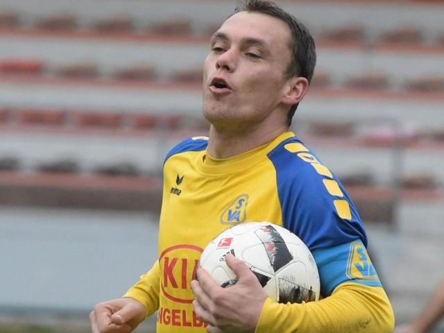 Wie sich der Fußball des SV Atlas Delmenhorst durch Aufstiege wandelt