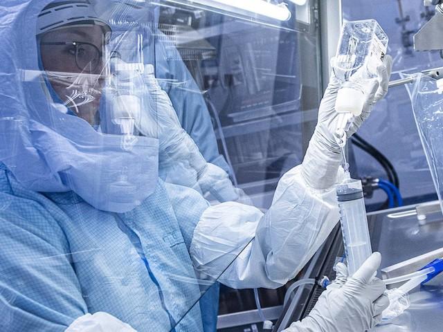 Wie in Deutschland mehr Unternehmen wie BioNTech entstehen können