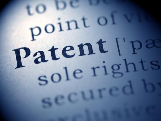 Patentstreit zwischen Nokia und Daimler geht zum EuGH