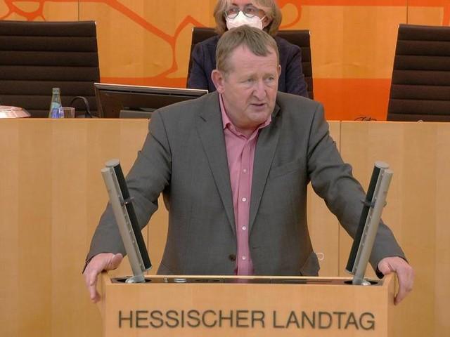 Videos aus dem Landtag: Debatte über Wahlrecht