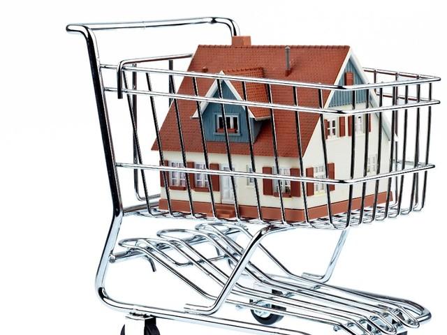 Neuer Immobilienkredit: Kein Bearbeitungsentgelt bei Umschuldung