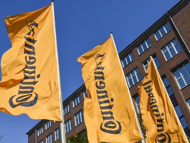 Aachen: Continental will Reifenwerk schließen – 1.800 Jobs bedroht
