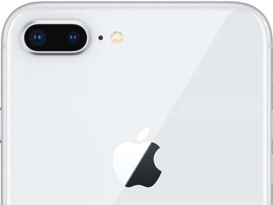 Die beste Smartphone-Kamera: Apple iPhone 8 Plus räumt beim DxOMark ab