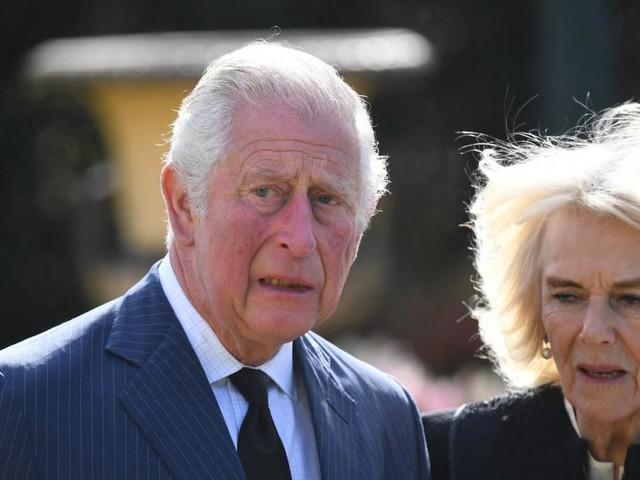 Camillas Zukunft ungewiss: Familienmitglied will nicht, dass sie Königin wird