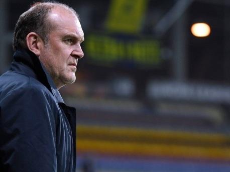 Köln verliert 10. Pflichtspiel: Zehnte Niederlage des FC Köln