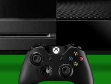 Xbox One: Dashboard-Update für Testprogramm-Nutzer veröffentlicht; soll Bedienung vereinfachen