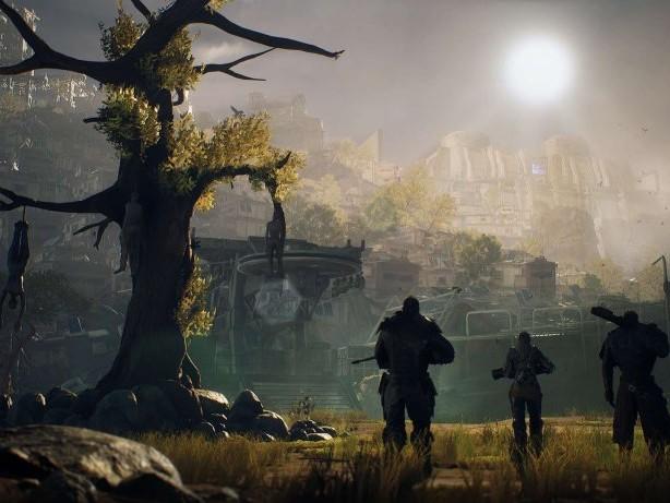 PS5-Upgrade für PS4-Spiele: Diese Titel kannst du auf der Next-Gen erwarten