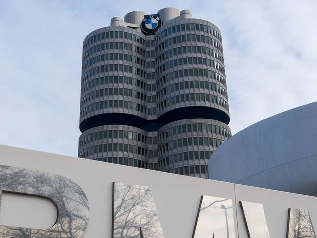 BMW plant Nachfolger für beliebtes Coupe-Modell - und eine faustdicke Überraschung