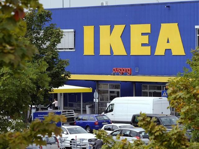 Nach Pilotprojekt: Warum Ikea jetzt alte Möbel zurückkauft - ohne Geld zu zahlen