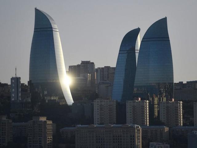 """""""You killed me, Willi"""": Ruttensteiner über die EURO in Baku"""