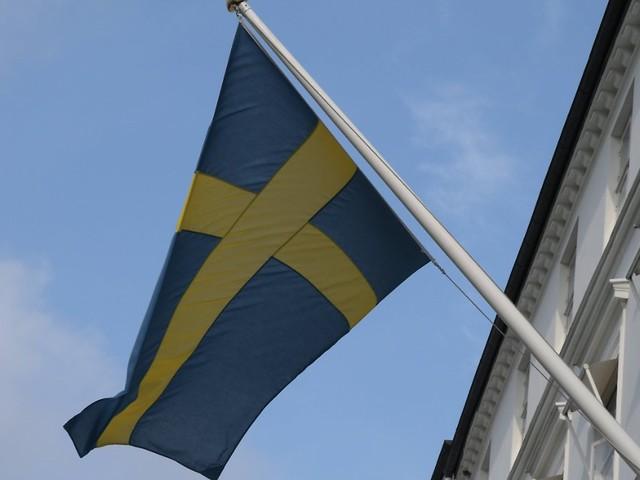 Frist bis 2030: Schweden läutet Ende der Verbrenner ein