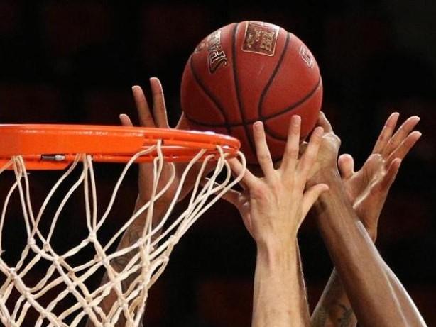 Basketball: Für drei Jahre: Johannes Thiemann verlängert bei Alba Berlin