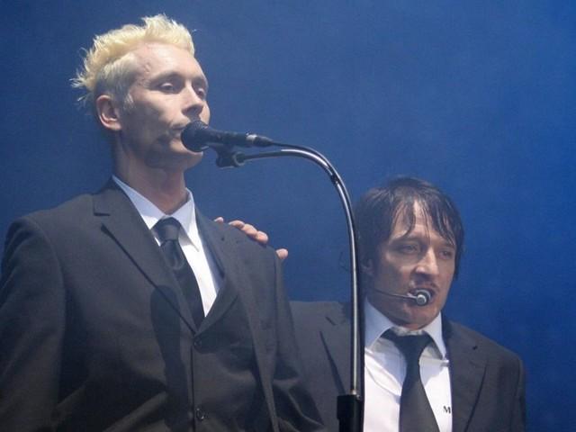 Die Ärzte: Berliner Band cancelt Tournee