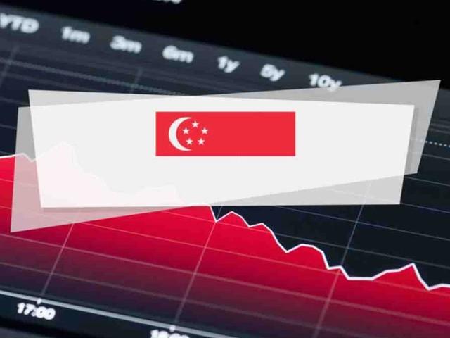 - Keppel, Singapore Exchange und DBS: Darüber diskutiert heute die Börsenwelt für den STI-Index