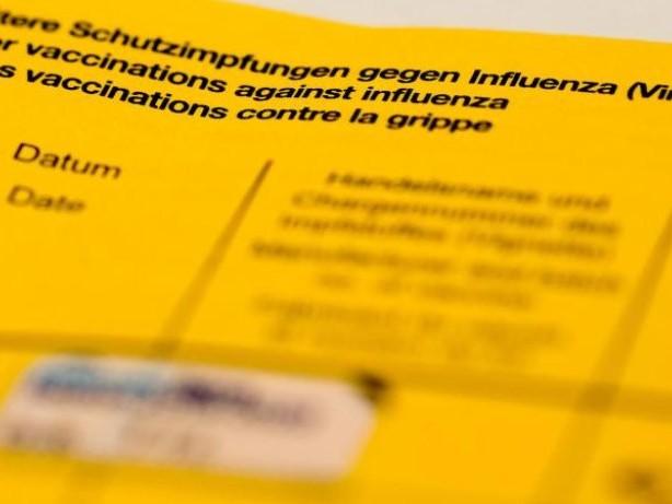Corona-Pandemie: Welche Rechte und Regeln für Geimpfte und Genesene gelten