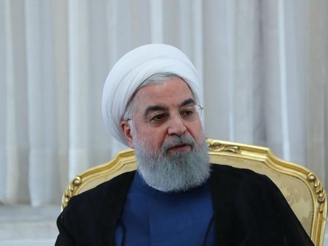Iran kündigt Treffen zum Atomabkommen in Wien an