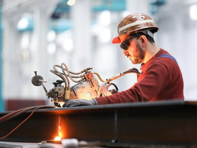 Sorgen um Konjunktur: Immer mehr Konzerne kassieren ihre Prognose