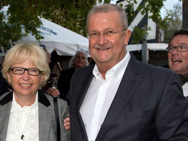 """""""Forbes""""-Liste: Das sind die reichsten Stuttgarter"""