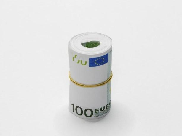 Arte-Doku: Mehr Steuern für Reiche? Doku zeigt Deutschlands Geld-Elite