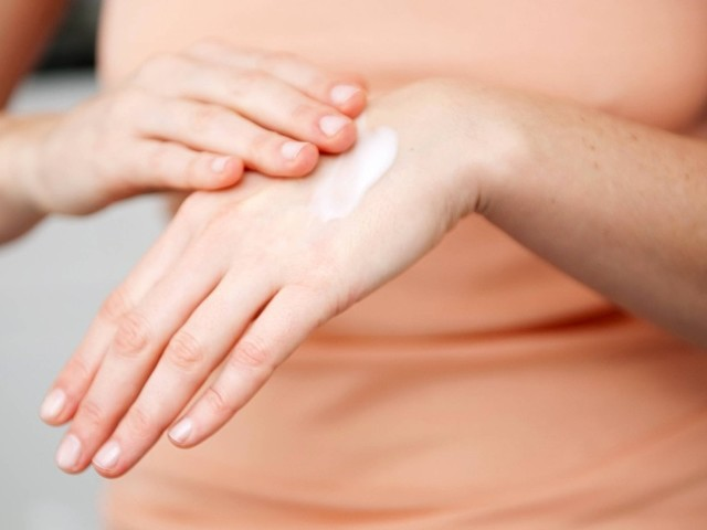 Handcremes im Test: die Top 10 der F.A.S.