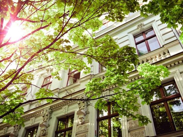 CO2-Steuer: Mietwohnungen könnten deutlich teurer werden