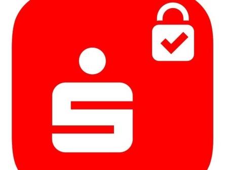 Top Apps: Online-Banking und mehr Übersicht in der Schule
