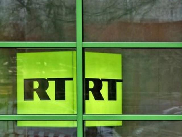 """Falschmeldungen zu Corona: Behörden haben Propagandasender """"RT Deutsch"""" im Blick"""