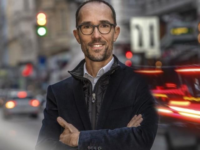 Neurobiologe Bernd Hufnagl über die digitale Überdosis