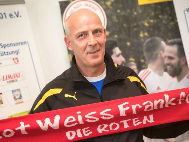 Schnelles Aus: Fünftligist trennt sich von Trainer Mario Basler