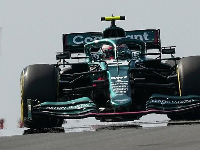 Grüne Motorsport-Technologie: Rebellen und Pioniere in Formel 1