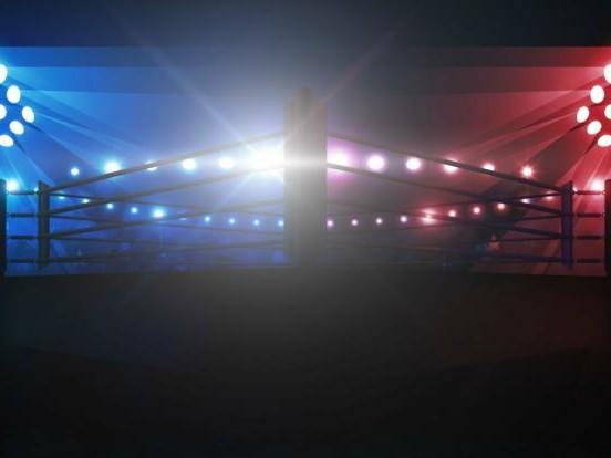 "Jody Hamilton ist tot: Todesursache unklar! Wrestling-Star ""The Assassin"" stirbt in Hospiz"