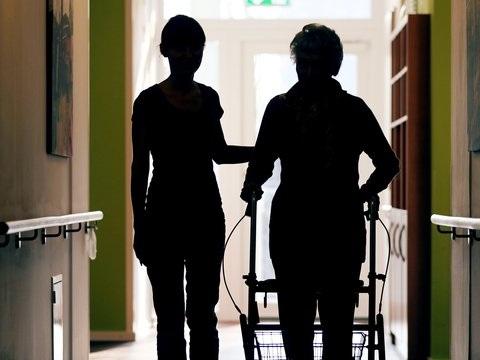 SPD-Fraktion berät auf Klausurtagung über Pflege