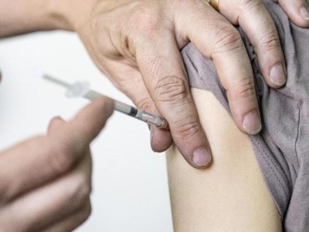 Corona-Pandemie: Forscher beklagen mangelnde Daten zu Long-Covid bei Jüngeren