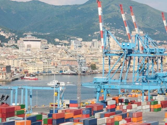 Neue Seidenstraße: Italien schließt Pakt mit dem Drachen