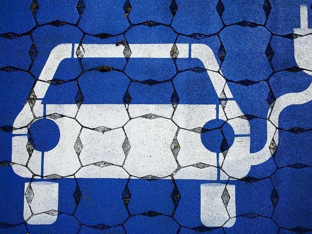 Nicht genug Ökostrom für E-Autos: Forscher: Strommix wird falsch berechnet