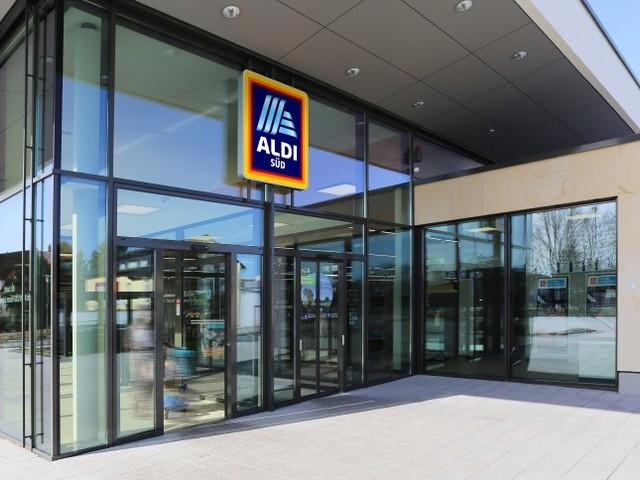 Umstrittener Finanzkonzern: Wirecard wird Kartenzahlungen in Aldi-Märkten abwickeln