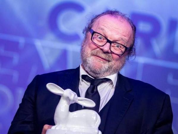 Filmproduzent: Stefan Arndt für Lebenswerk ausgezeichnet