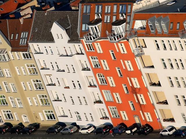 Typisch Berlin: Der Mietendeckel ist Unfug