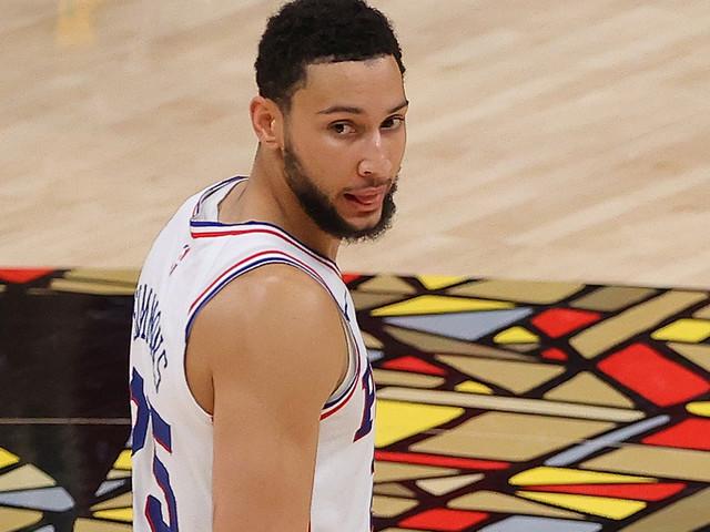 NBA: Fragen und Antworten zur Simmons-Rückkehr: Wie geht es jetzt weiter?