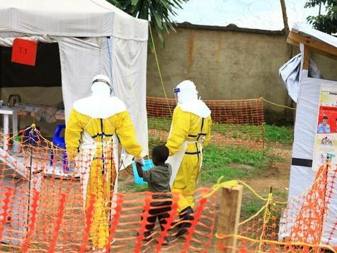 Ebola: WHO beruft Krisen-Ausschuss ein