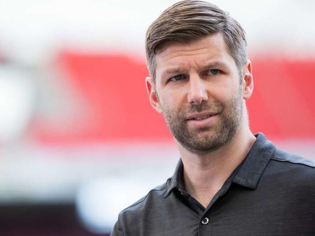 AG-Chef des VfB Stuttgart will Präsident werden: Das sagt Thomas Hitzlsperger zur Kandidatur