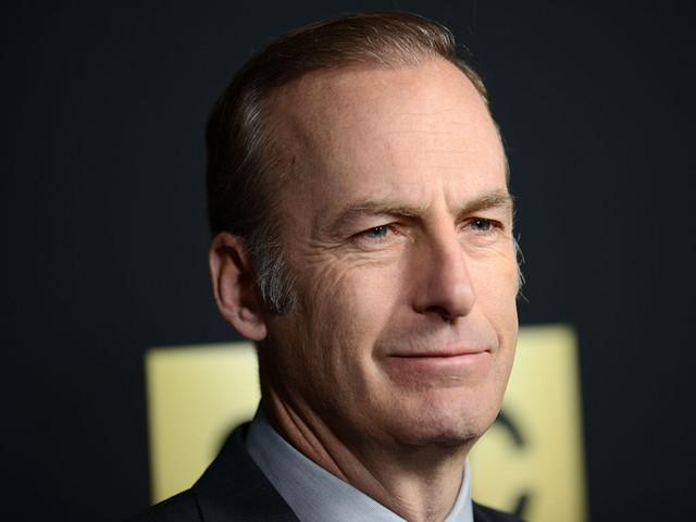"""Herzanfall! So geht es """"Better Call Saul""""-Star Bob Odenkirk"""