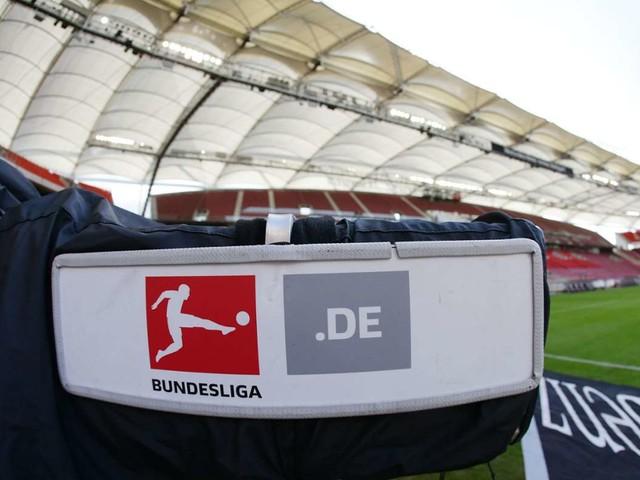 Neuerung bei Sky: Bundesliga-Konferenz künftig personalisierbar