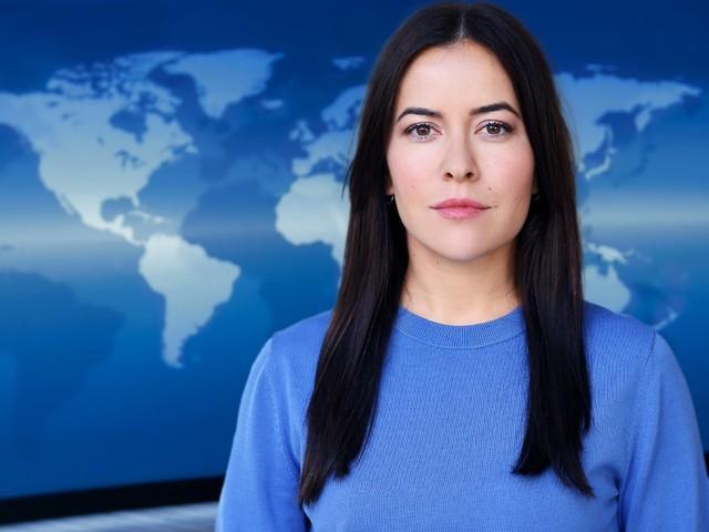 """Nach Pinar-Atalay-Wechsel zu RTL: """"Tagesthemen"""" bekommen neue Moderatorin"""