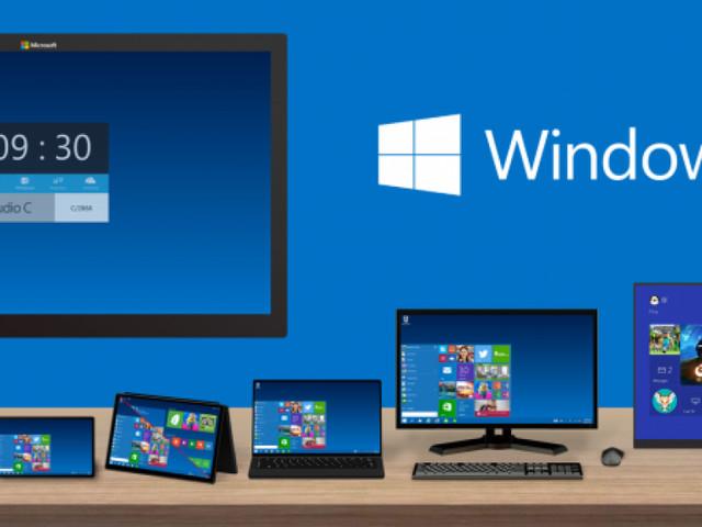 "Windows 10: Fall Creators Update führt Anti-Cheat-System ""TruePlay"" ein"