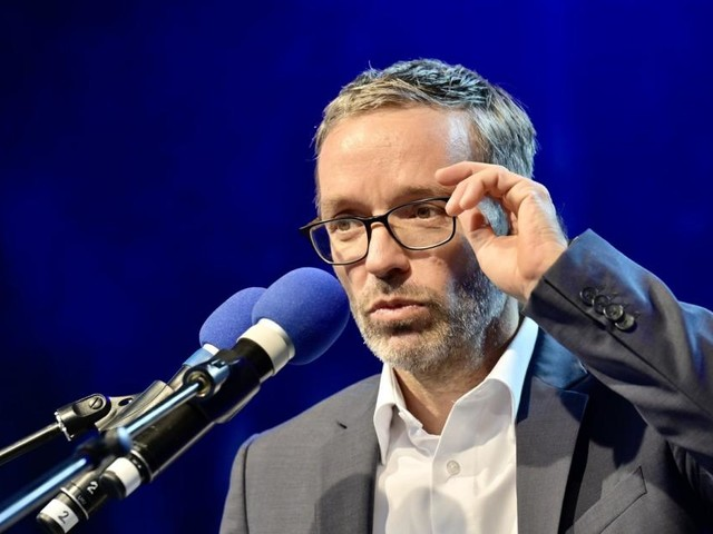 Wegen Corona-Politik der Partei: Gemeinderäte in NÖ verlassen FPÖ